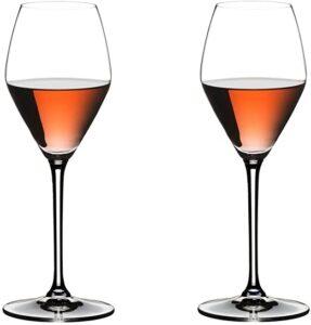 copo rosés